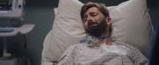 DEADWATER FELL Will Premiere on Acorn TV