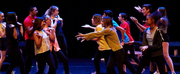 Two River Theater Announces Opening Act Summer Program for Rising 9th-12th Graders