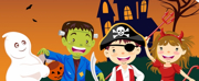 Austin Symphony Orchestra Presents Virtual Halloween Childrens Concert Photo