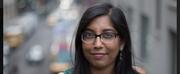Playwrights Horizons Names Natasha Sinha Associate Artistic Director Photo