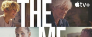 VIDEO: Watch the Trailer for Docuseries THE ME YOU CANT SEE Photo