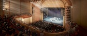 Historic State Theatre New Jersey to Reopen After Major Renovations, October 6