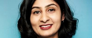 Coventry South MP Zarah Sultana Joins the Albany Theatres Board of Trustees Photo