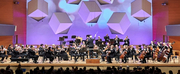 Minnesota Orchestra Announces 2020-21 Young Peoples Concerts Will Be Available Online For  Photo