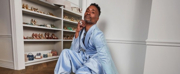 Billy Porter Partners With Jimmy Choo On Gender-Neutral Shoe Collection Photo