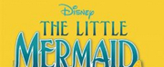 The Majestic Academy of Dramatic Arts Will Present Disney\