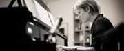 Oscar-Winning Composer Rachel Portman Releases New Track \