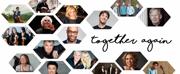 Philharmonic Society of Orange County Announces 2021-22 Season; Joshua Bell, London Sympho