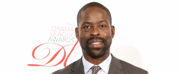VIDEO: Sterling K. Brown Sings \