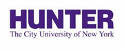 Hunter College Announces Brand New Lineup Of Virtual Series Hunter@Home