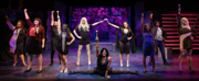 Salt Lake Acting Company Returns to In-Person Theatre with World Premiere of #SLACABARET