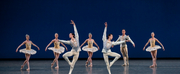 VIDEO: Watch New York City Ballets 2021 Spring Gala Photo