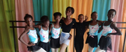 Two UK Dance Organisations Donate Dancewear To Ballet Students In Africa And Guatemala Photo