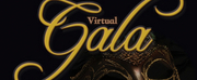 Metropolis Presents Annual Fundraiser VIRTUAL GALA: MASK-ERADE Photo