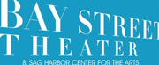 Bay Street Theater & Sag Harbor Center for the Arts Announces INTRODUCTION TO THE JOYS Photo
