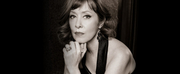 New Jersey Performing Arts Center Presents a Virtual At Home Live Stream With Suzanne Vega Photo