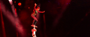 A MAGICAL CIRQUE CHRISTMAS Makes Its Columbus Debut At The Palace