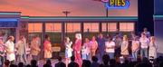 VIDEO: WAITRESS and Amanda Kloots Pay Tribute to Nick Cordero on Opening Night