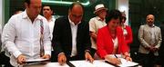 Estado De Guerrero Impulsará Educación En Artescon Enfoque Comunitario Y Cultura De Paz