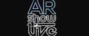 New Theatrical Streaming Platform Argentina Show Live Launches Photo