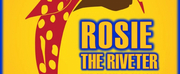 Buck Creek Players to Present ROSIE THE RIVETER