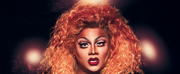 Star of RUPAUL\