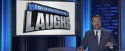 VIDEO: Watch A Sneak Peek From Week 2 Of TBSs TOURNAMENT OF LAUGHS Photo