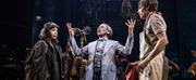 Breaking: HADESTOWN Will Return to Broadway on September 2