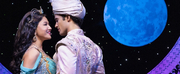 BWW Review: DISNEY\