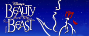 Cent. Stage Co. Holds Auditions for BEAUTY AND THE BEAST
