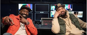 DESUS & MERO Leave Their Homes on Sunday, June 20 Photo
