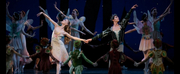 Balanchines A MIDSUMMER NIGHTS DREAM Launches SF Ballets 2021 Digital Season Photo