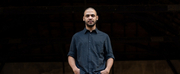 Hostos Center For The Arts & Culture to Present Josean Jacobo   Premiere Performance