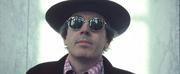 EL/AFICIONADO Comes to New York Live Arts