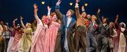 McCarter Theatre Center Presents A CHRISTMAS CAROL