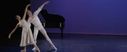 VIDEO: Watch The ABT Studio Company Spring Festival Photo