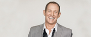 VIDEO: Tune In To Ensemble Theatre Conversations With Todd McKenney