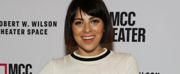 Video: On This Day, July 23- Happy Birthday, Krysta Rodriguez! Photo