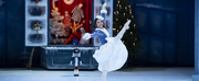BWW Review: THE NUTCRACKER / A CHRISTMAS CAROL at Opera WROCLAW