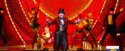 VIDEO: The Cast of MOULIN ROUGE! Performs a Medley on GMA