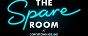 Downtown Grand Hotel & Casino Launches First-Ever Showroom Featuring Two Shows