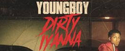 YoungBoy Never Broke Puts a Spin on Michael Jackson in \
