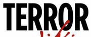 TERROR TALK Premieres Friday the 13th on Terror TV