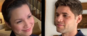 VIDEO: Lea Salonga and Jeremy Jordan Team Up for A Virtual Duet! Photo