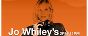 Jo Whiley Brings 90s Anthems Party to Bexhill Photo