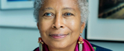 TN Shakespeare Company Presents IN A PURPLE MOOD: ALICE WALKER in Next Salon Photo