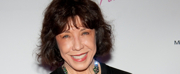 Lily Tomlin Talks Woody Allen on HIKING WITH KEVIN