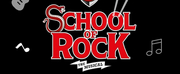 SCHOOL OF ROCK UK Tour Launches Online Search For Talented Young Musicians Photo
