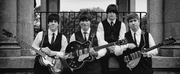 Beatlemania To Invade Uptown! Knauer Performing Arts Center