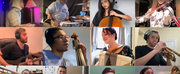 VIDEO: Artists Join Forces On A Beatles Classic to Benefit The Bail Project Photo